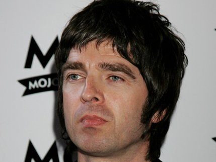 64660_noel_gallagher