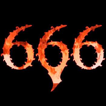 666-b1